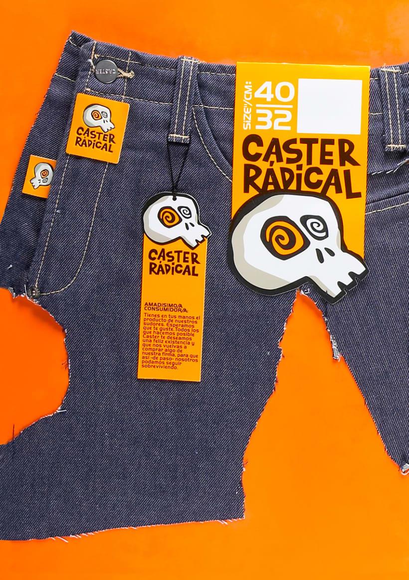 Etiquetas jeans 4