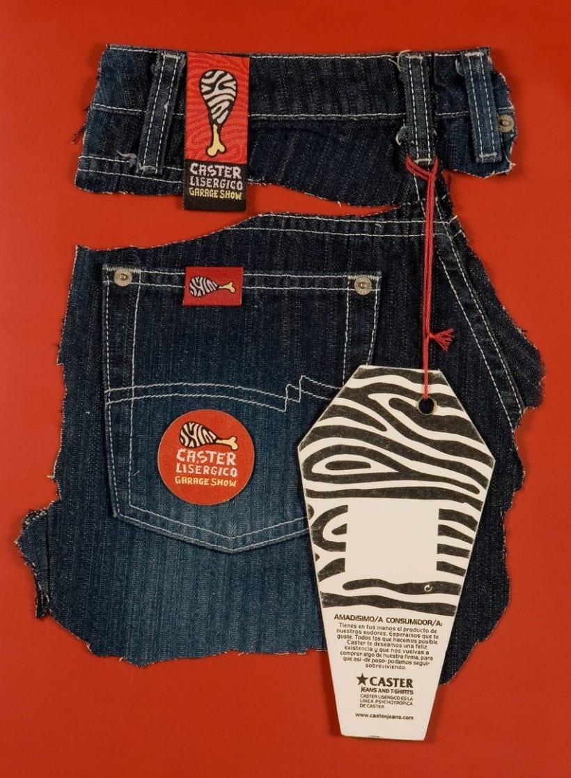 Etiquetas jeans 2