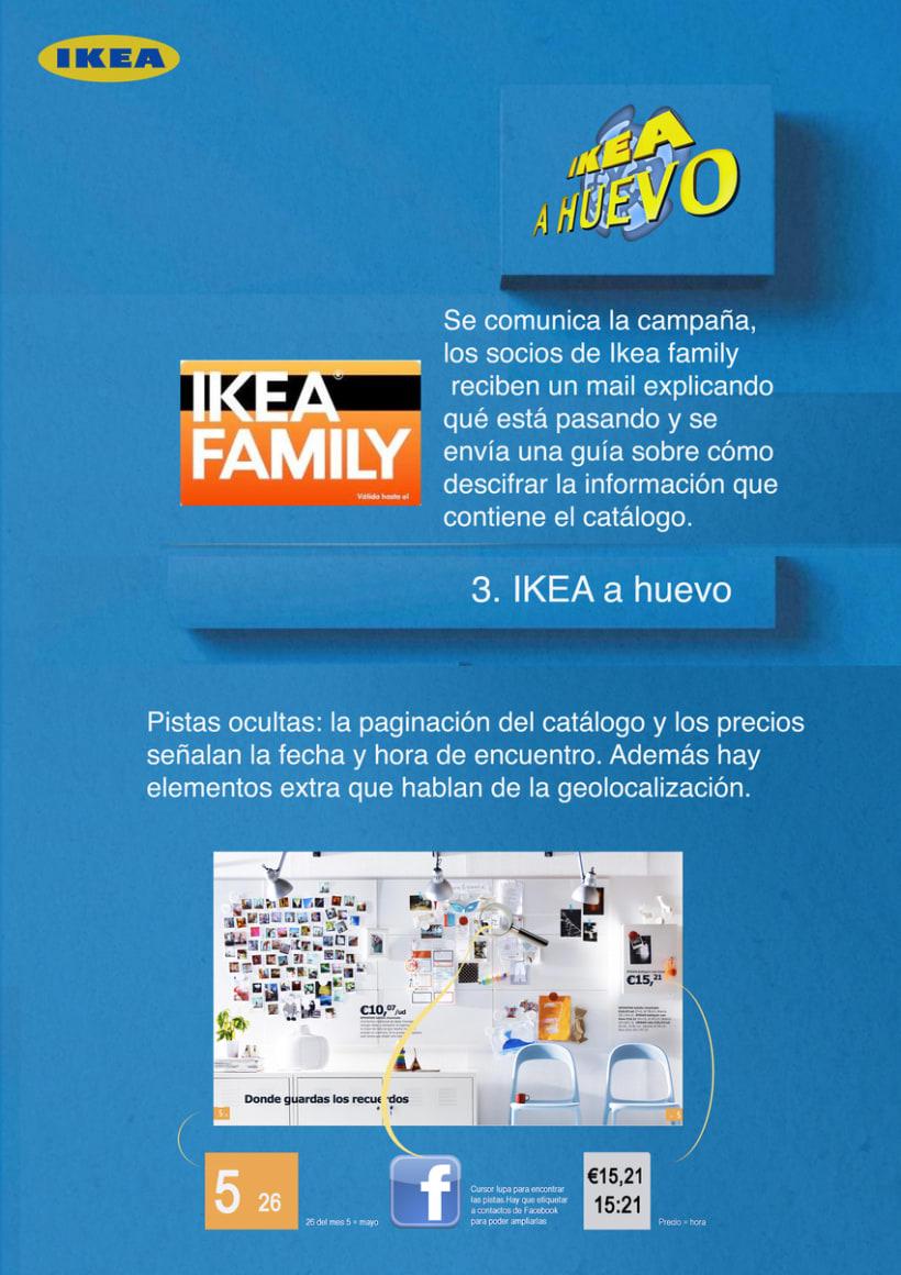 IKEA A HUEVO 3