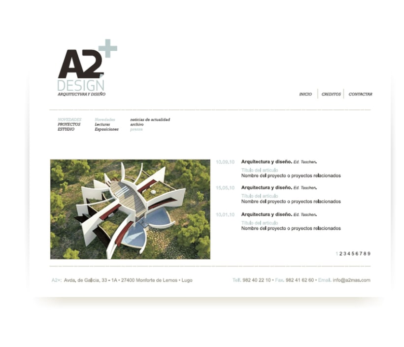 A2+ 3