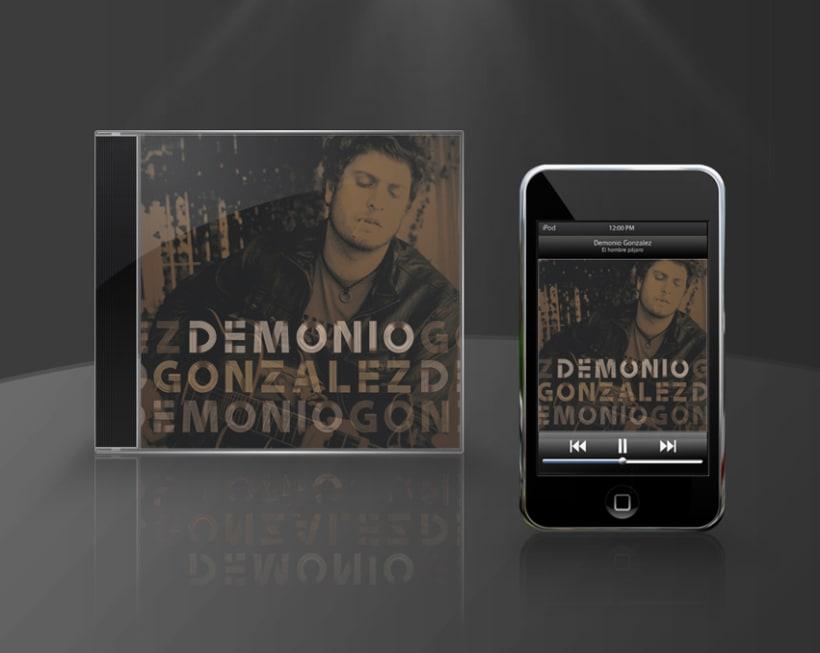 DemonioGonzalez 2