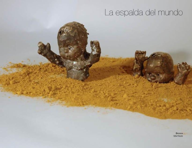 mini bronces 2