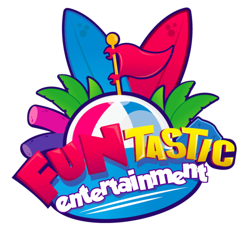 Funtastic Entertainment 2