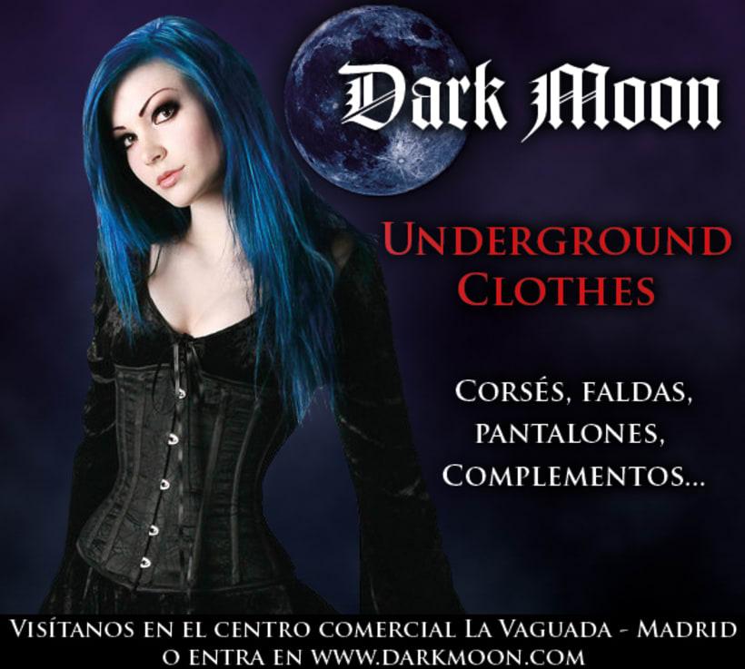 Publicidad DarkMoon 6