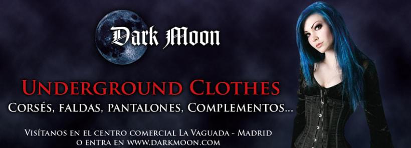 Publicidad DarkMoon 4