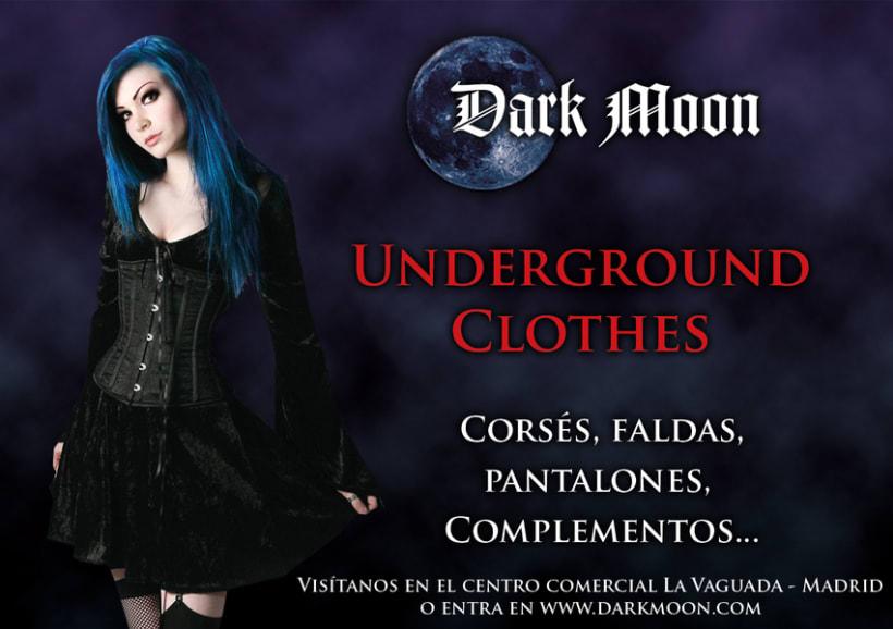 Publicidad DarkMoon 2