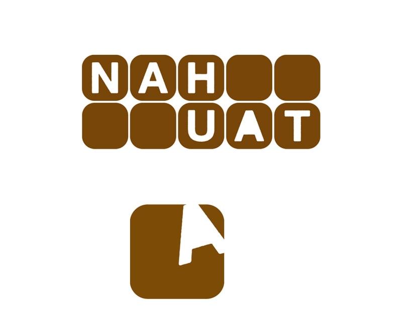 NAHUAT 2