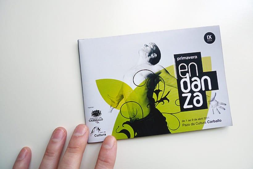 Primavera en Danza 2011 3