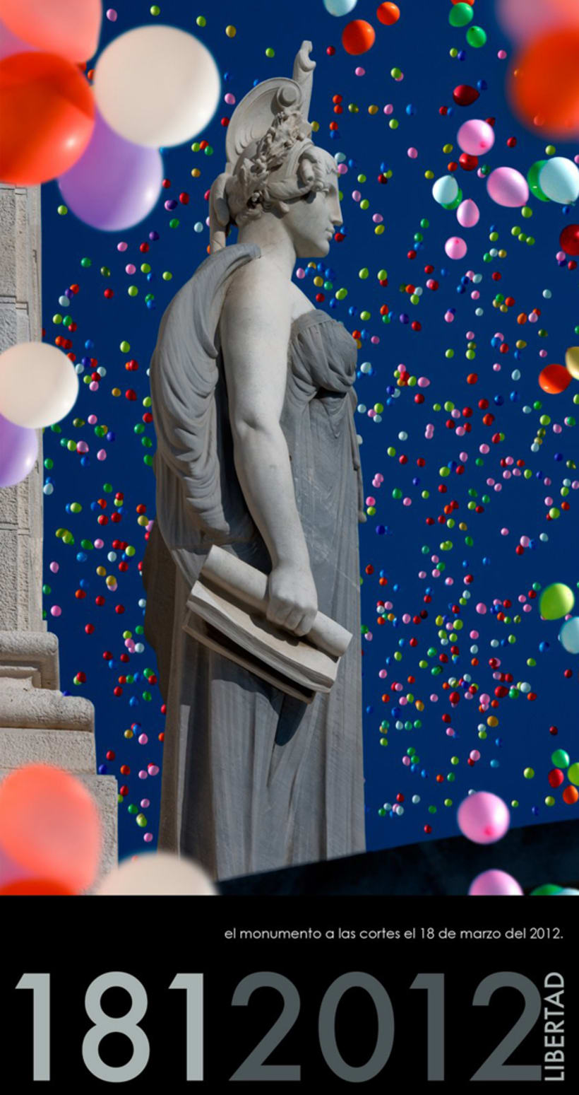 2012 bicentenario constitucion española 5