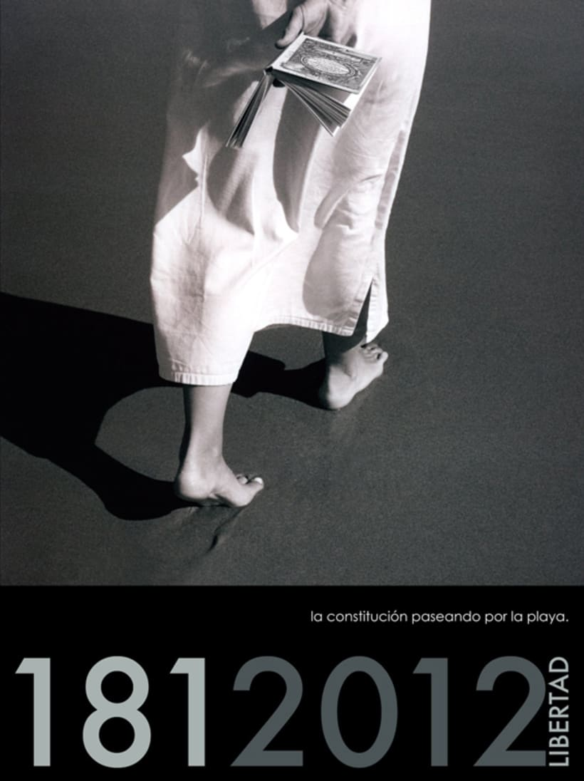 2012 bicentenario constitucion española 3