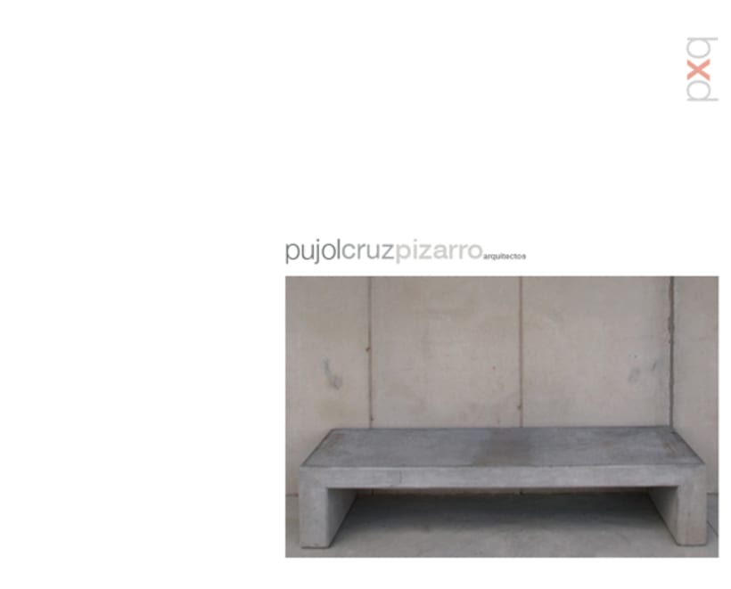 pxq estudio de arquitectura 1