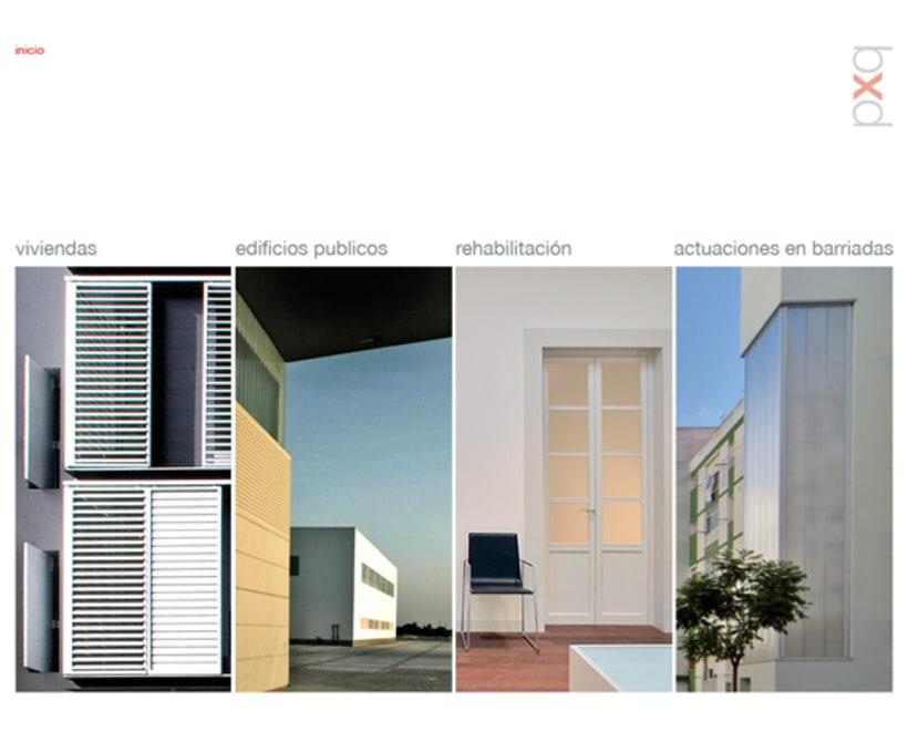 pxq estudio de arquitectura 3