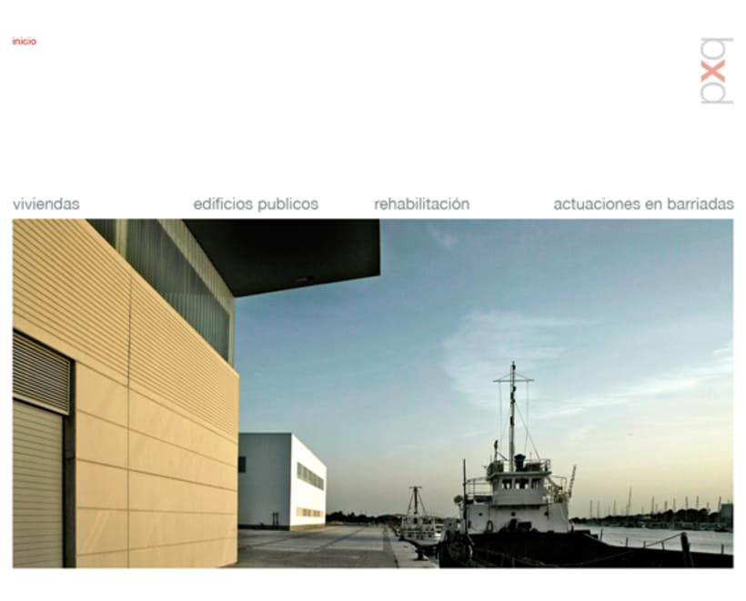 pxq estudio de arquitectura 4