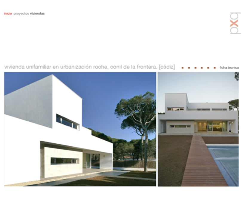 pxq estudio de arquitectura 5