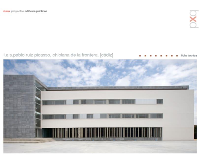 pxq estudio de arquitectura 6