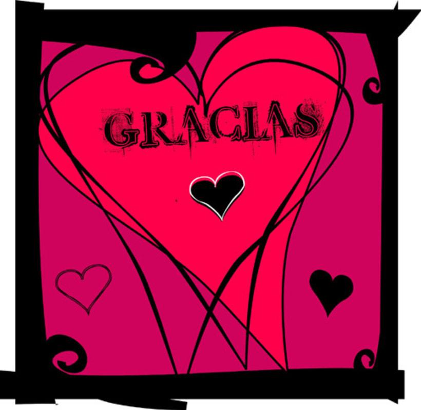 Heartbroken Superglue 7