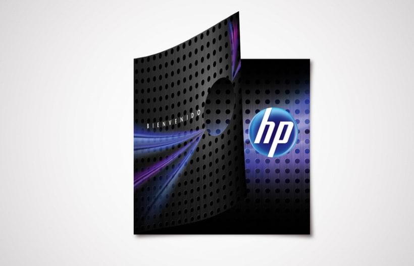 HP STORE 2