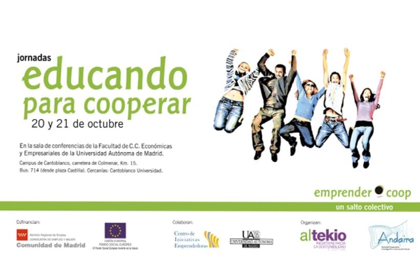 www.emprender.coop 2