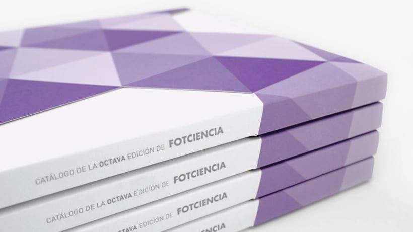 Fotciencia8 4