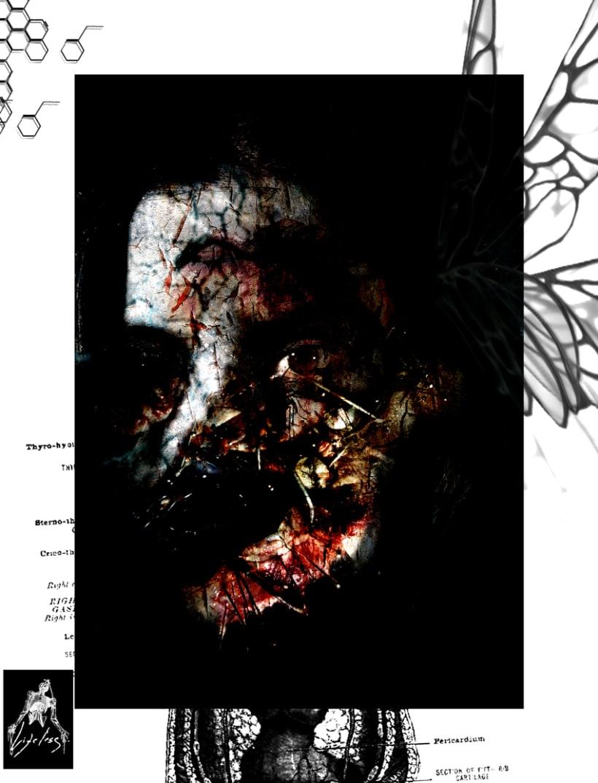 Necro-Lifeless 2
