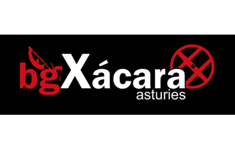 Banda Gaites Xácara 3