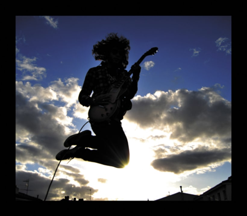 Rock&Roll 2