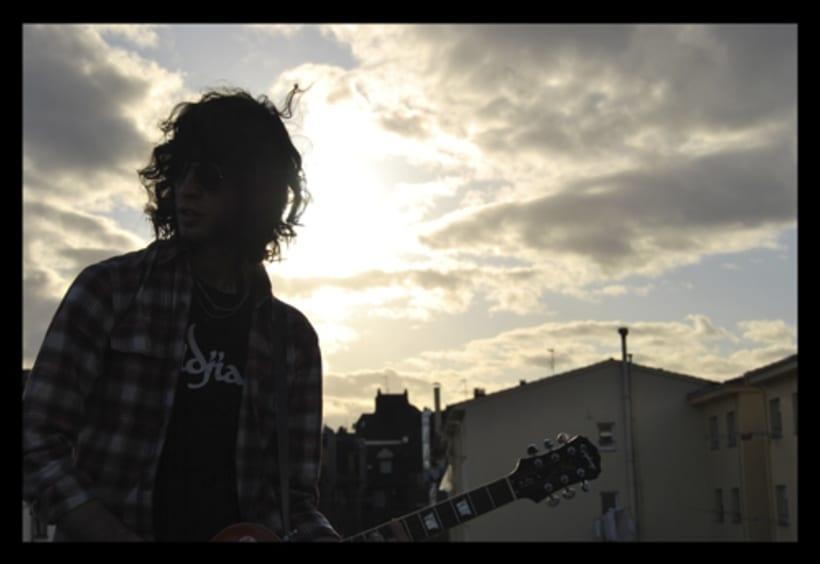 Rock&Roll 6
