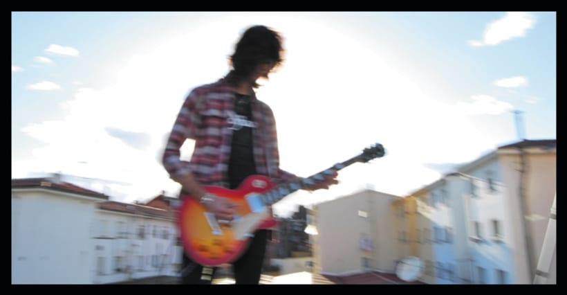 Rock&Roll 8