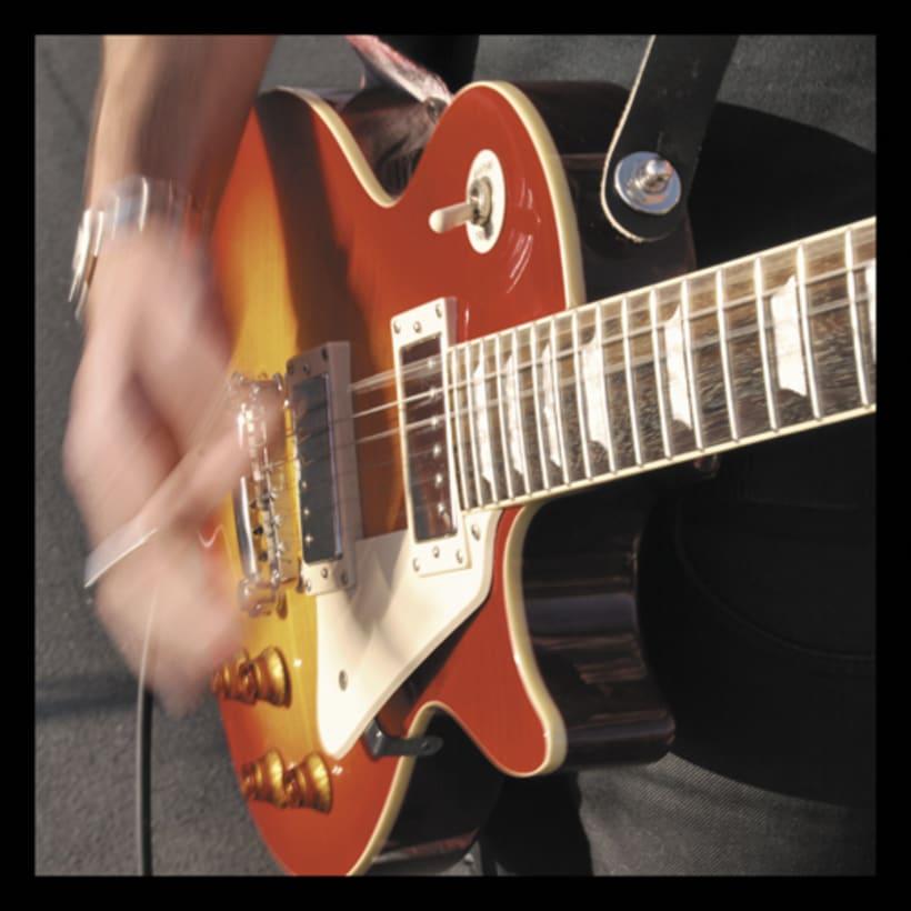 Rock&Roll 4