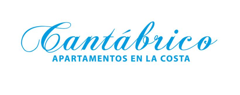 Cantábrico 1