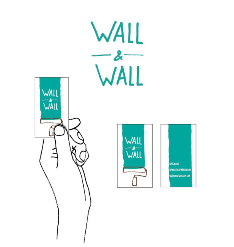 Wall&Wall 1