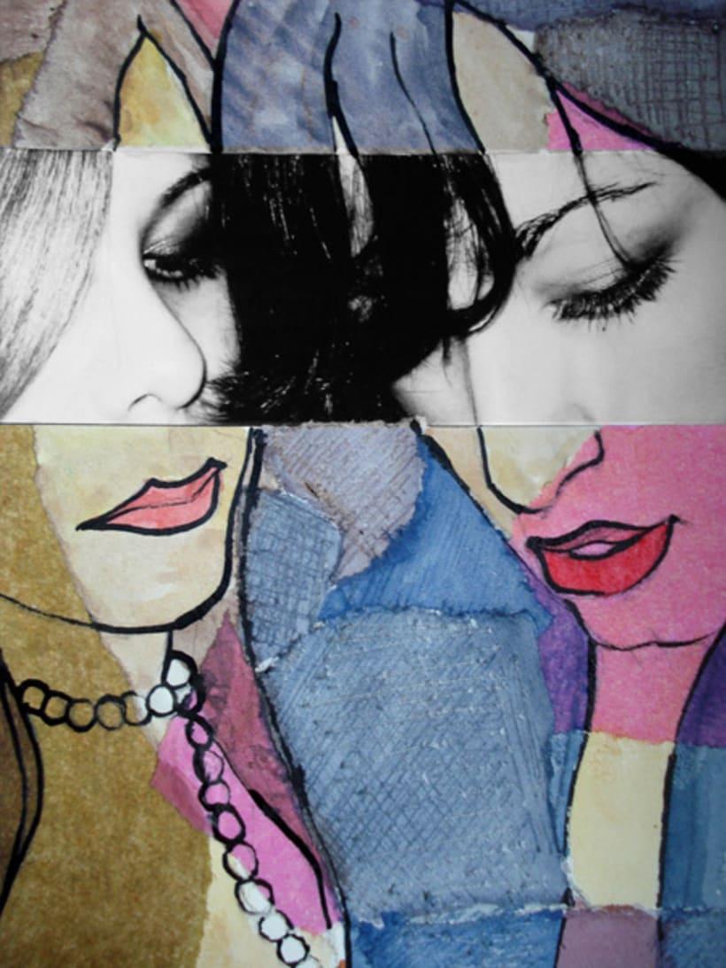 Retratos 3