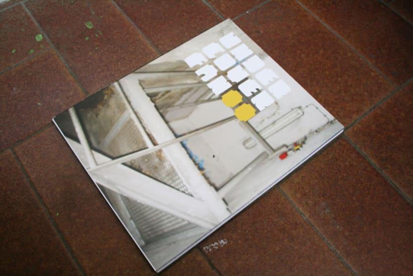 Under Cover Fan00  16