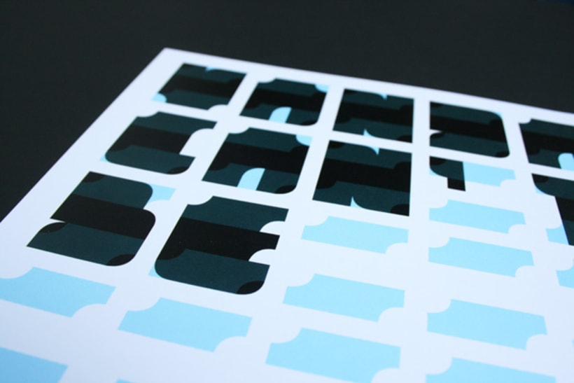 Under Cover Fan00 - CMYK Posters 4