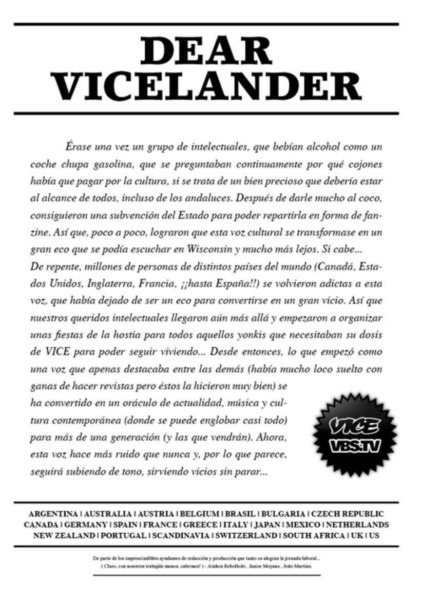 VICE 2010 3
