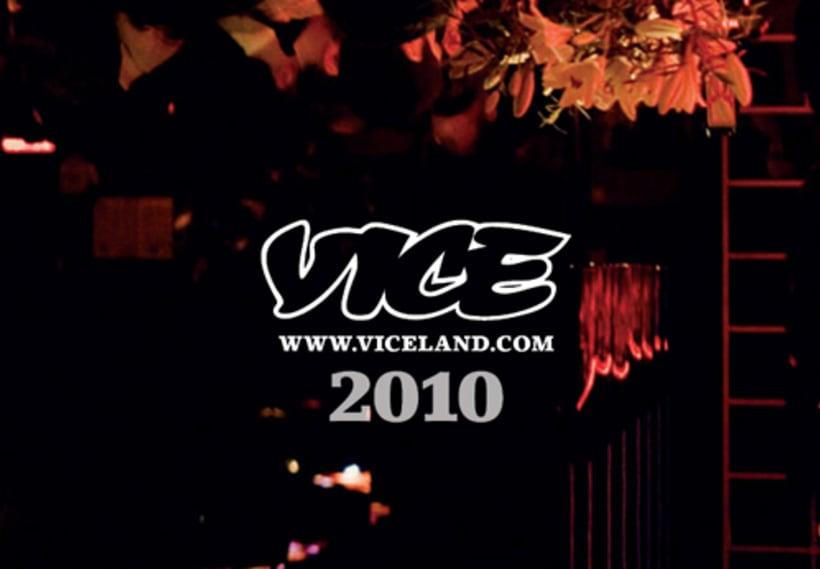VICE 2010 1