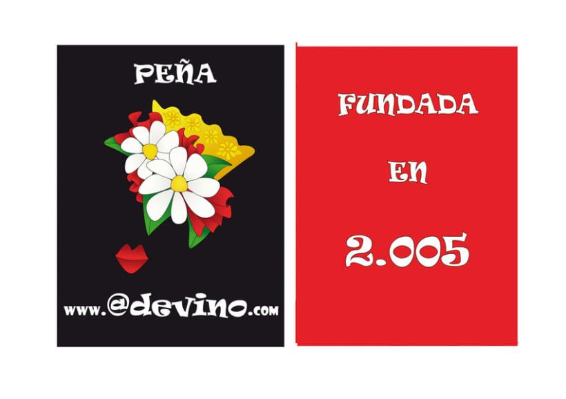 Peña :www.@devino.com 3