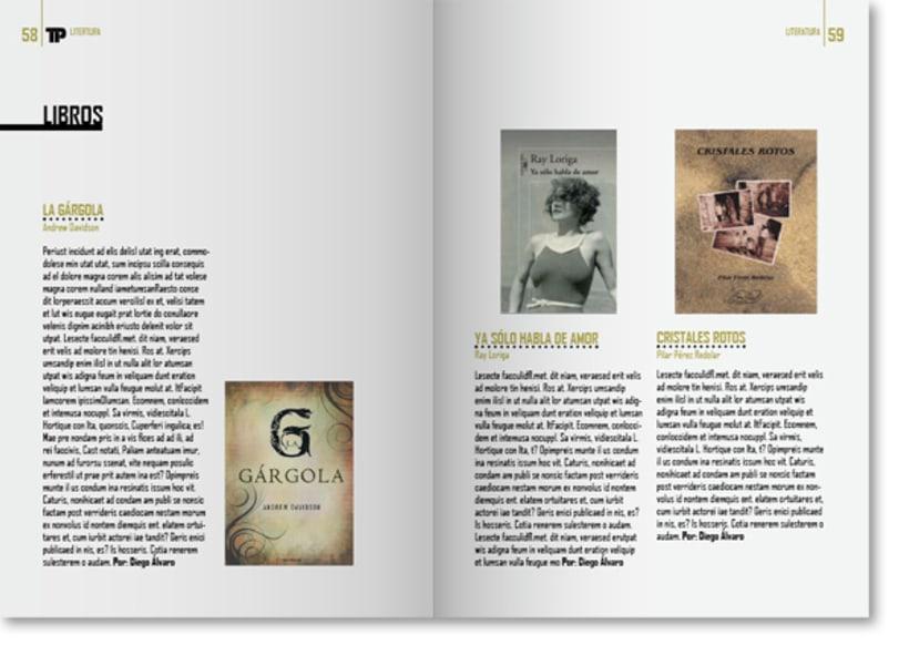 Revista Tapa2 13