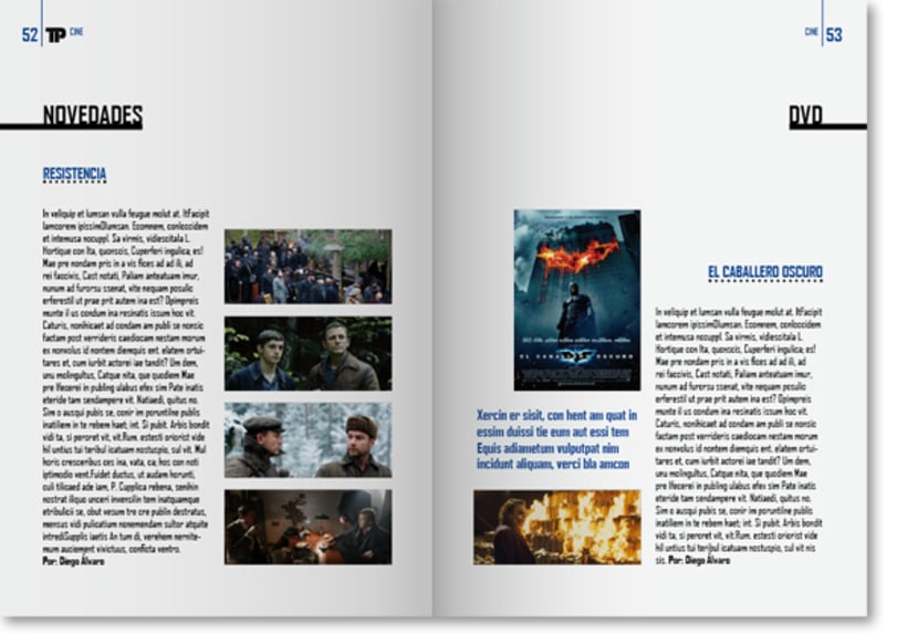Revista Tapa2 12