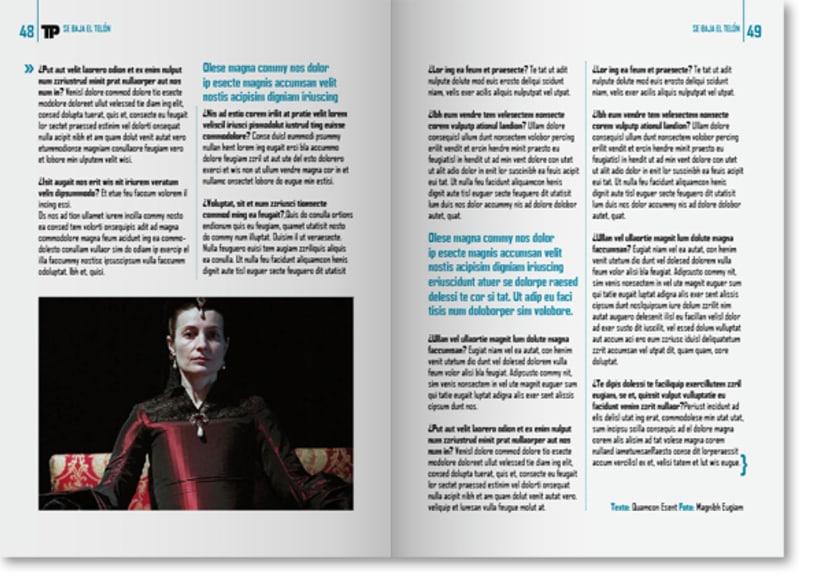 Revista Tapa2 11
