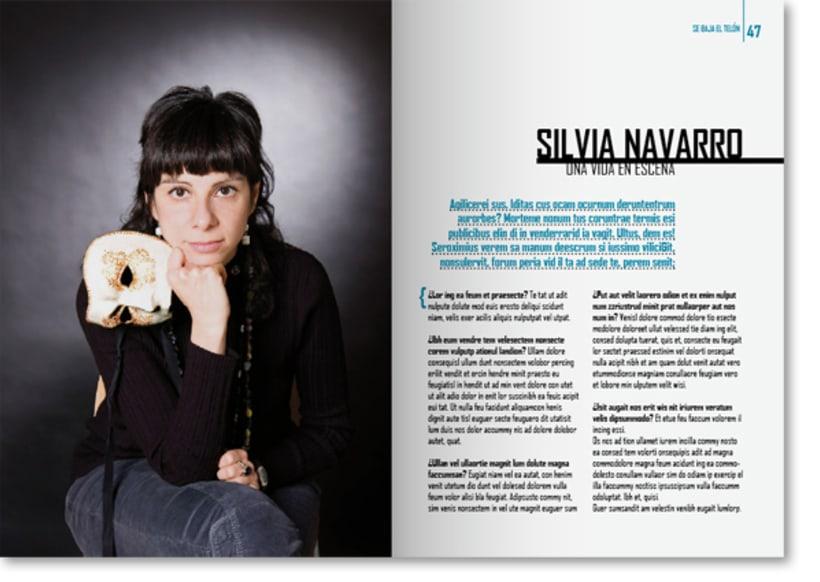 Revista Tapa2 10