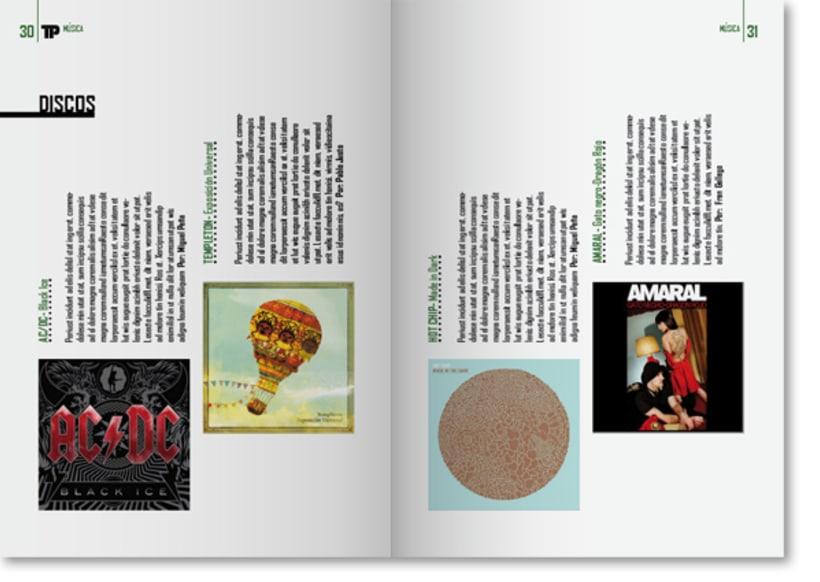 Revista Tapa2 8