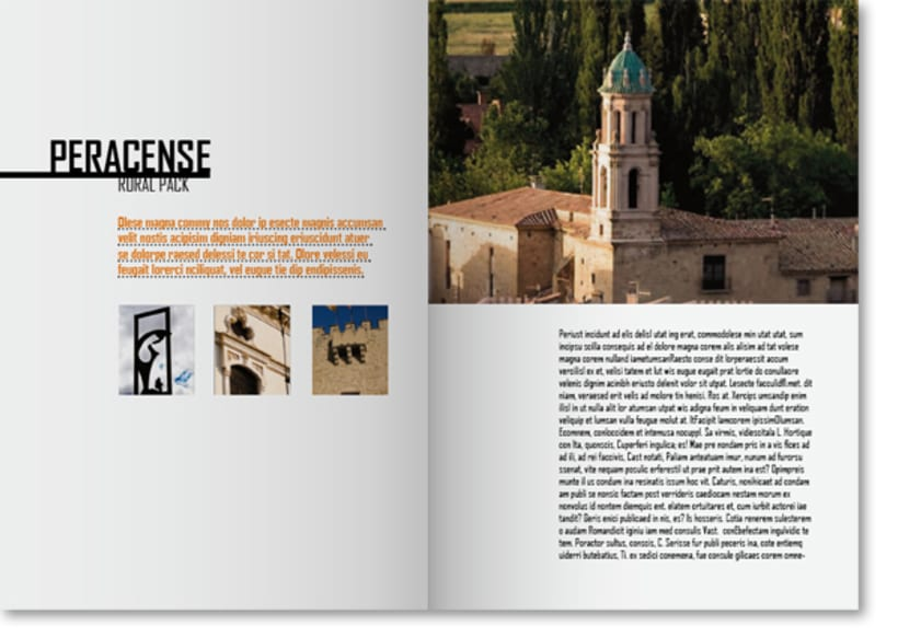 Revista Tapa2 6