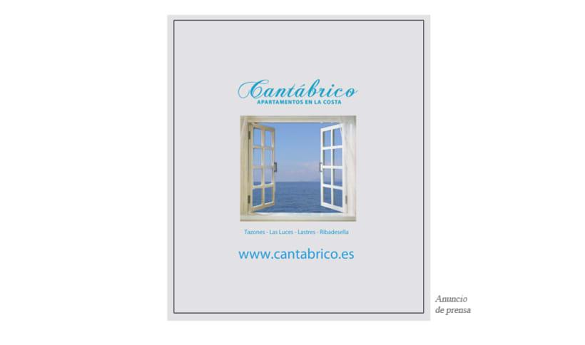 Cantábrico 3