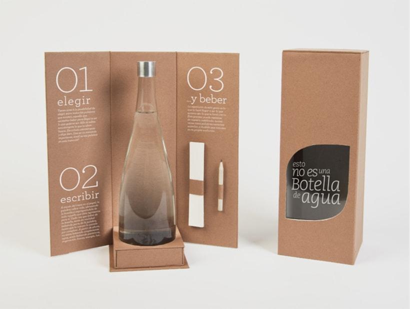 Esto no es una botella de agua 4