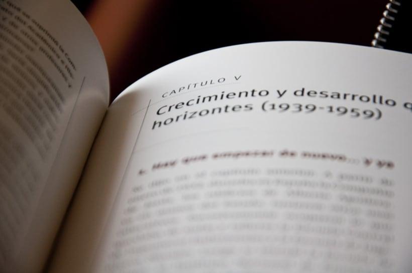 ICAI Diseño libro Centenario 6
