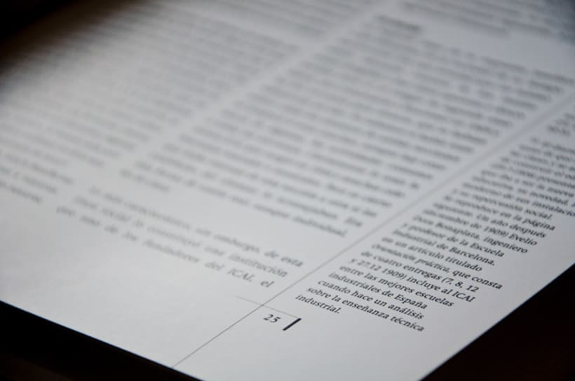 ICAI Diseño libro Centenario 5