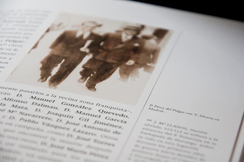 ICAI Diseño libro Centenario 4