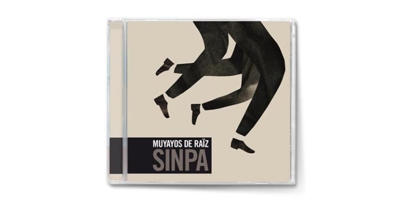SINPA 2