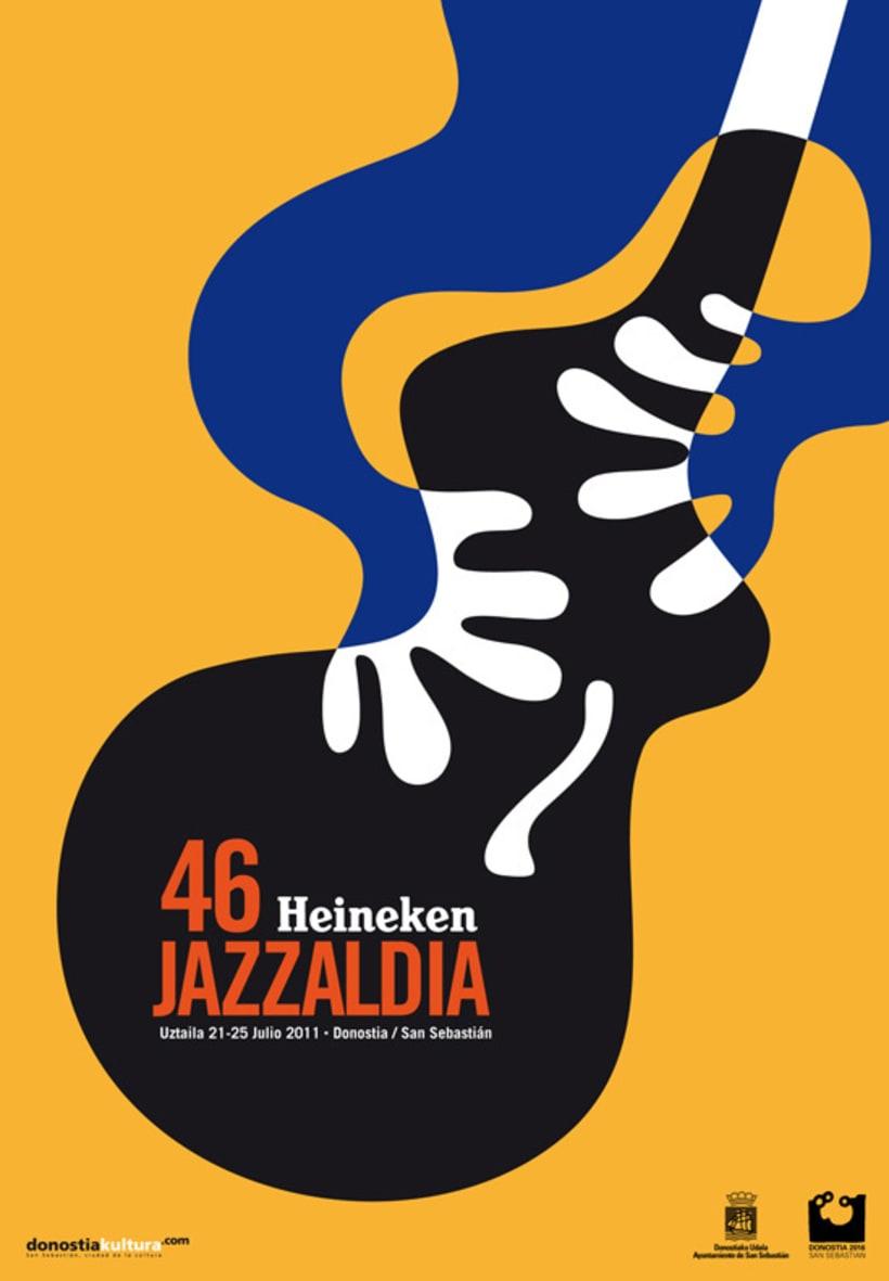 Jazzaldia 2